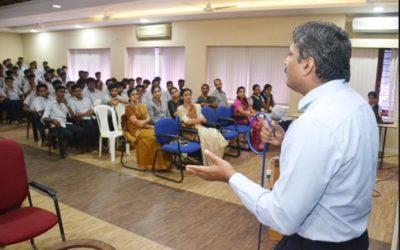 ISF's forum, ECE(1)