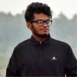 T F Mohammed Asif