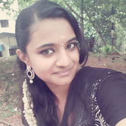 Akhila Anjanan